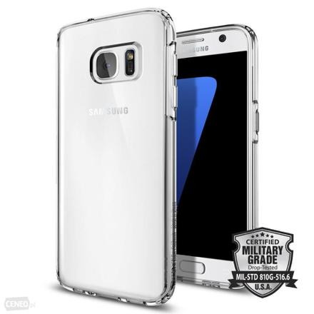 spigen liquid crystal