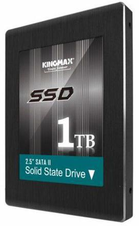 ssd 2.5 1to