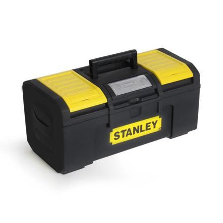 stanley boite a outil