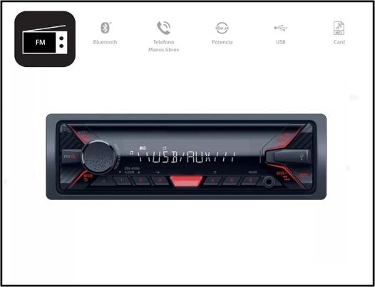 stereo bluetooth