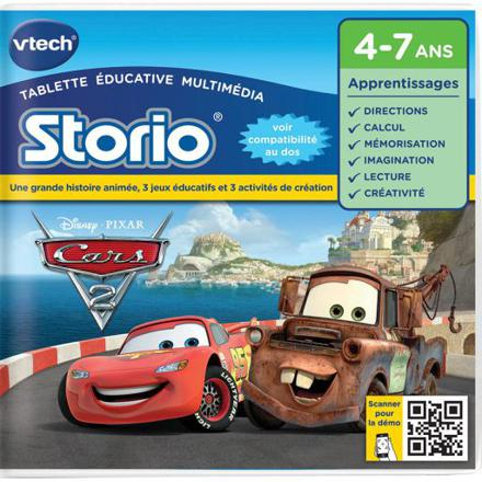 storio max cars