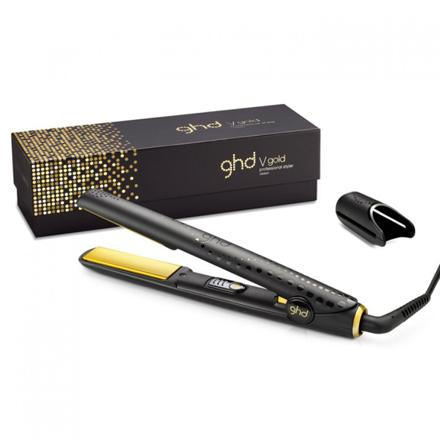 styler ghd gold classic