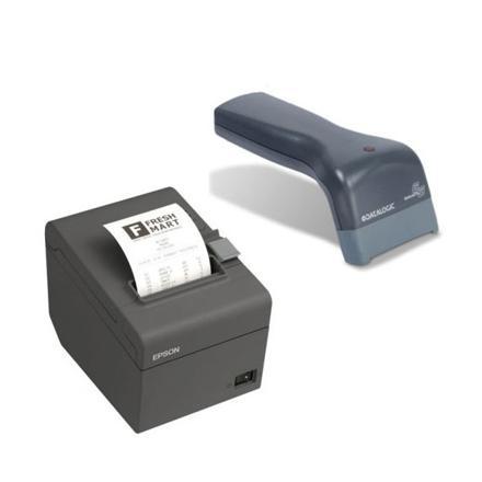 support imprimante epson