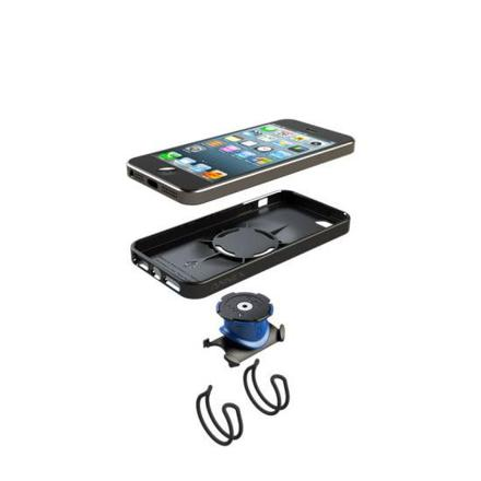 support iphone 5 vtt