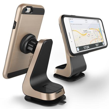 support mobile pour voiture
