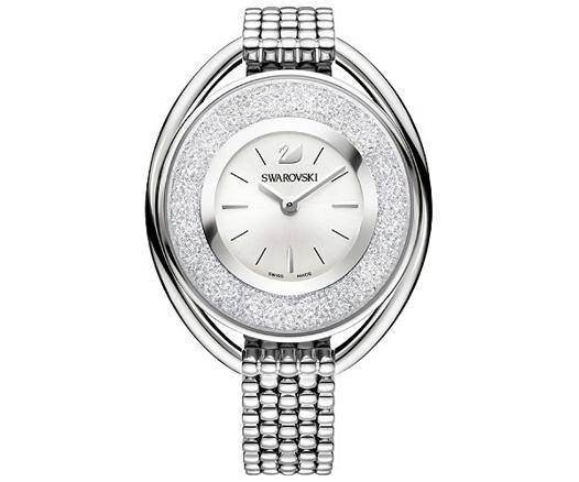 swaroski montre