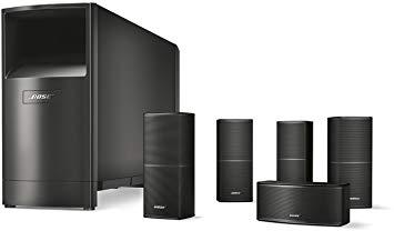 system bose