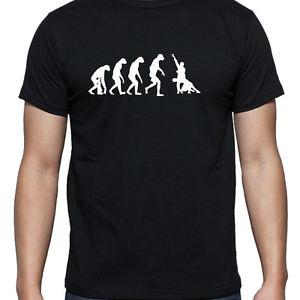 t shirt xxxl