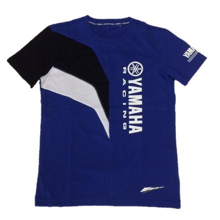 t shirt yamaha 2016