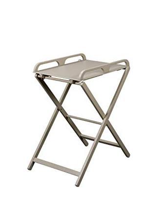 table a langer pliable