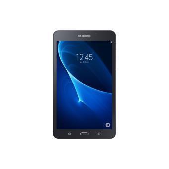 tablette 7 pouces samsung