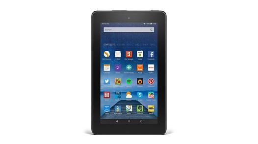 tablette android 7 pouces samsung