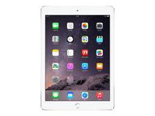 tablette apple air 2