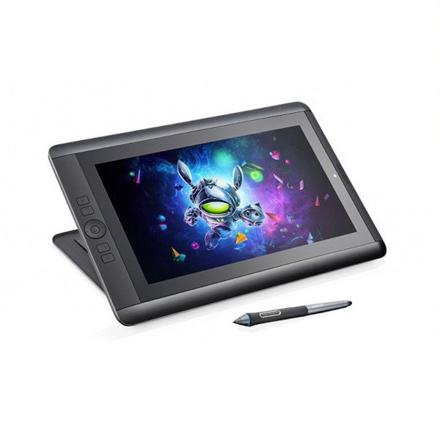 tablette graphique portable