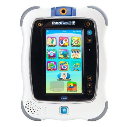 tablette innotab