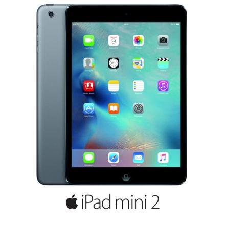 tablette ipad air 2 32 go