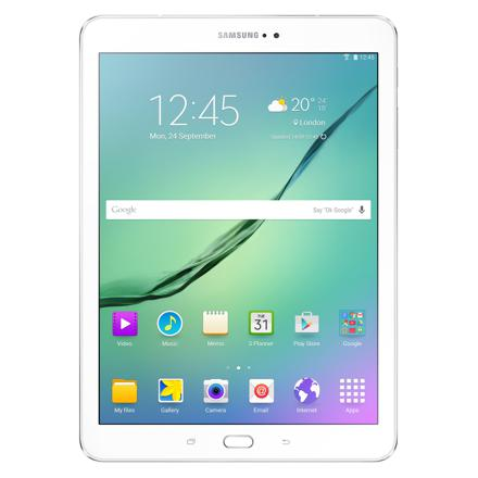 tablette samsung a