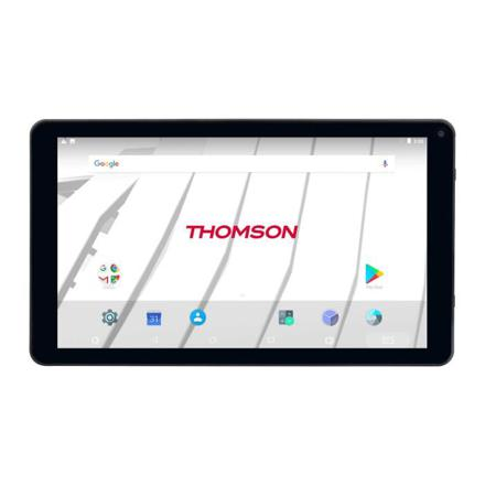 tablette tactile thomson