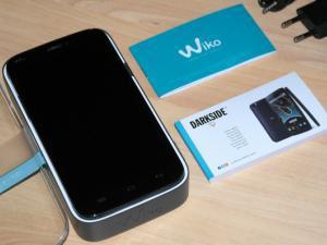 tablette wiko
