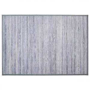 tapis 120x120