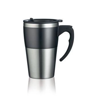 tasse à café thermos