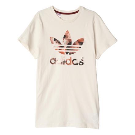 tee shirt 12 ans fille