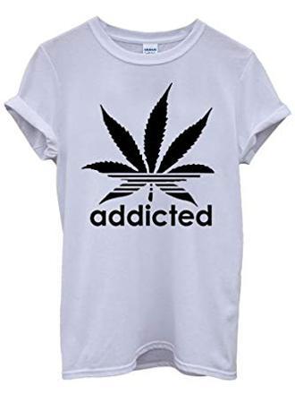 tee shirt femme swag