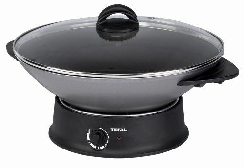 tefal multi wok
