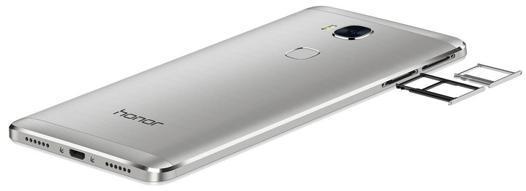 téléphone double sim 4g