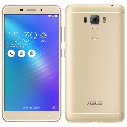 telephone portable asus zenfone 3