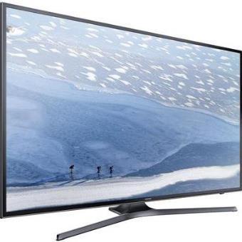 televiseur samsung 60 pouces