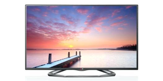 television pas cher 120 cm