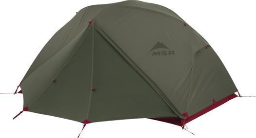 tente pour randonnée