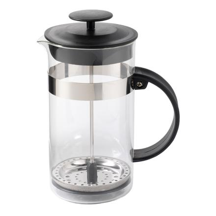 test cafetiere