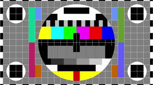 test video hd