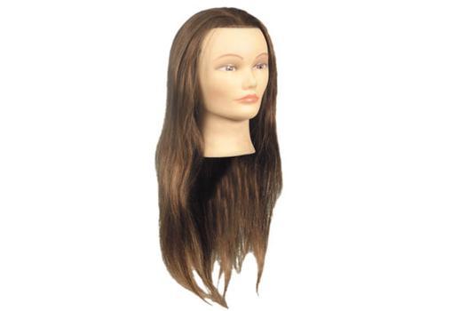 tete a coiffer pour coiffeur