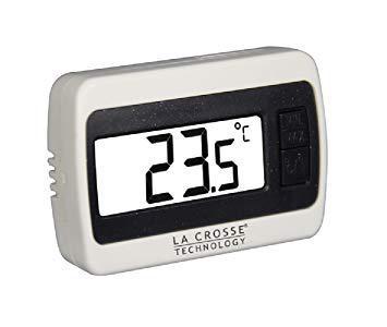 thermomètre amazon