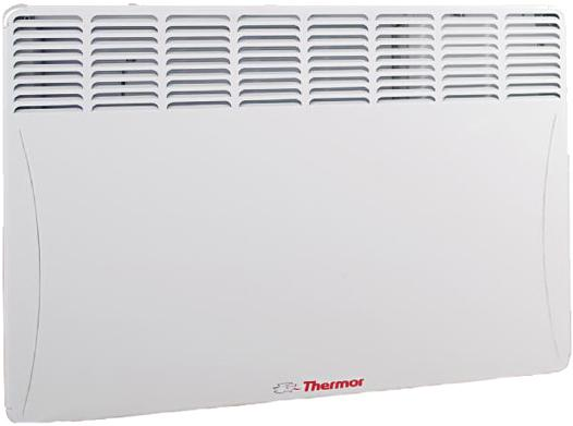 thermor 2000w