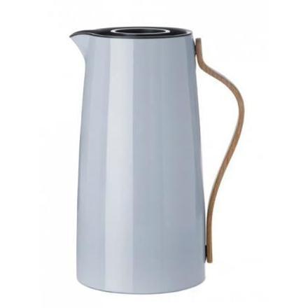 thermos café design