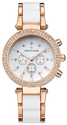 timothy stone montre