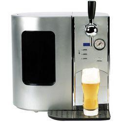 tireuse à bière compatible tous futs