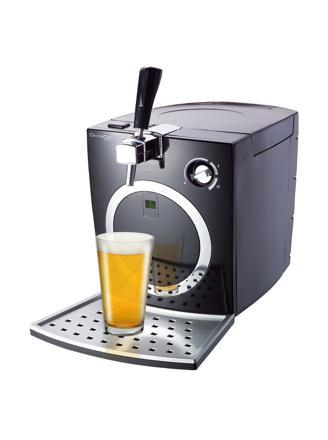 tireuse a biere universelle