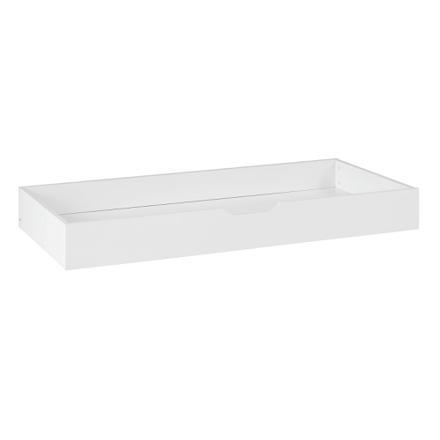 tiroir de lit 70x140
