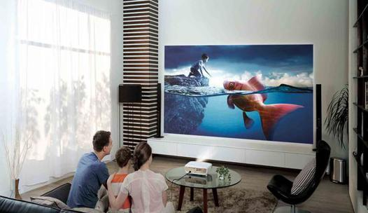 top videoprojecteur