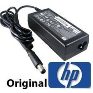 transformateur portable hp