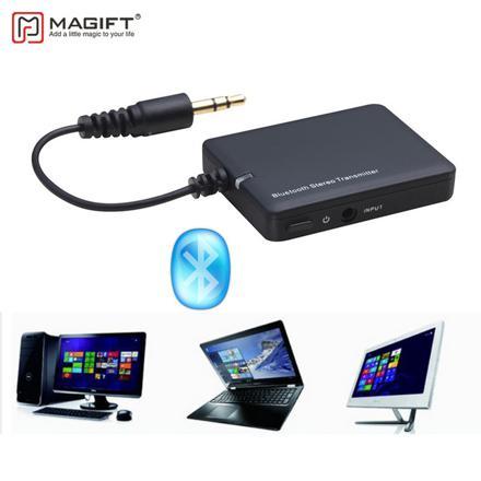 transmetteur bluetooth pour tv samsung