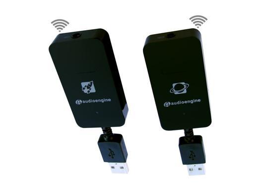 transmetteur usb sans fil