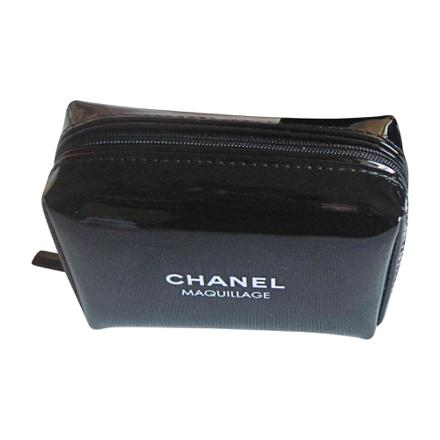 trousse de maquillage chanel