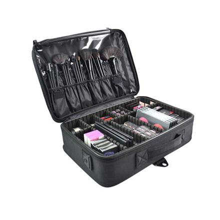 trousse maquillage professionnel