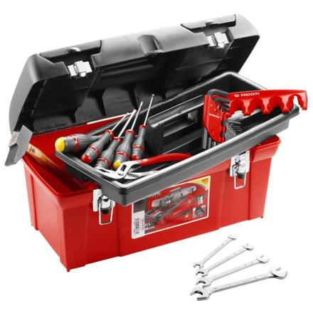 trousse outils facom
